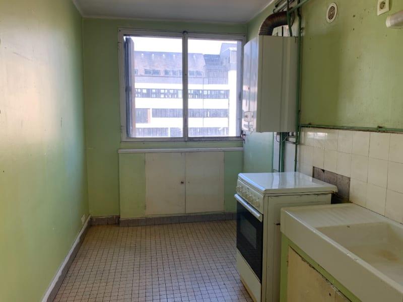 Vente appartement Caen 169900€ - Photo 5