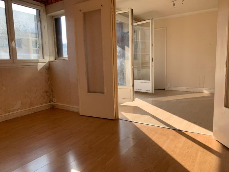 Vente appartement Caen 169900€ - Photo 10