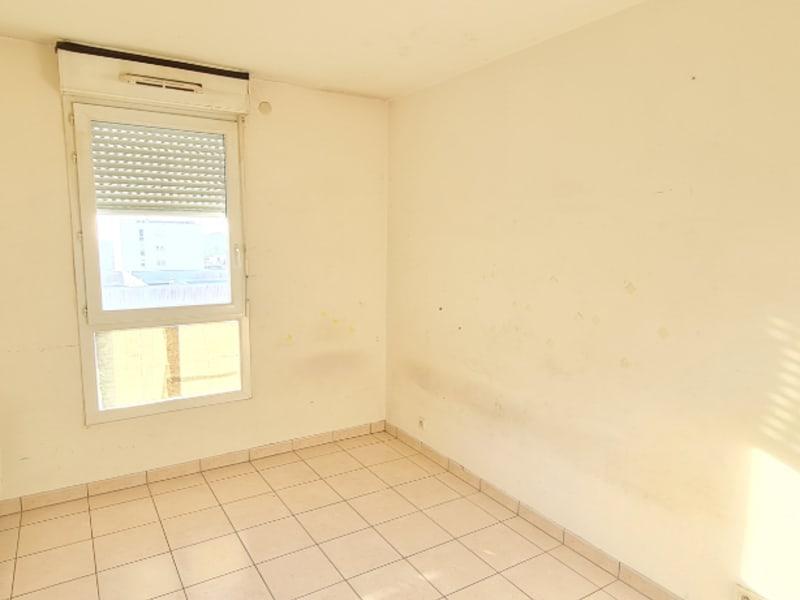 Vente appartement Cergy 209900€ - Photo 4