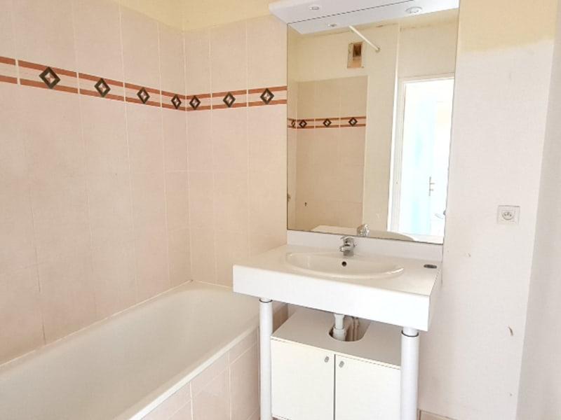 Vente appartement Cergy 209900€ - Photo 6