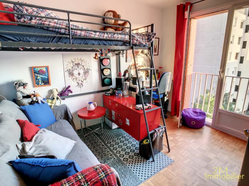 Sale apartment Melun 180000€ - Picture 5