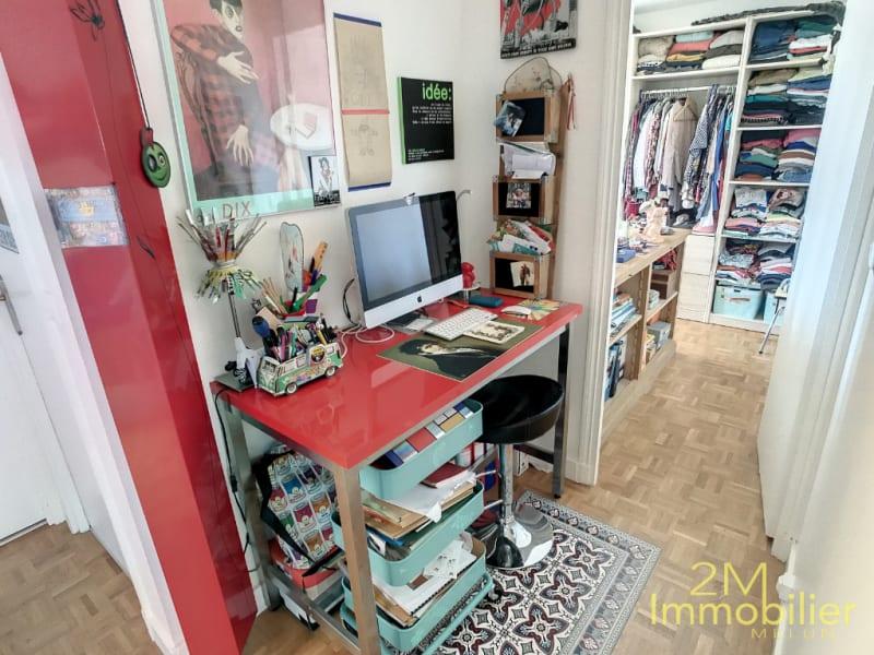 Sale apartment Melun 180000€ - Picture 6