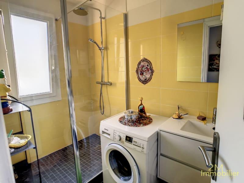 Sale apartment Melun 180000€ - Picture 7