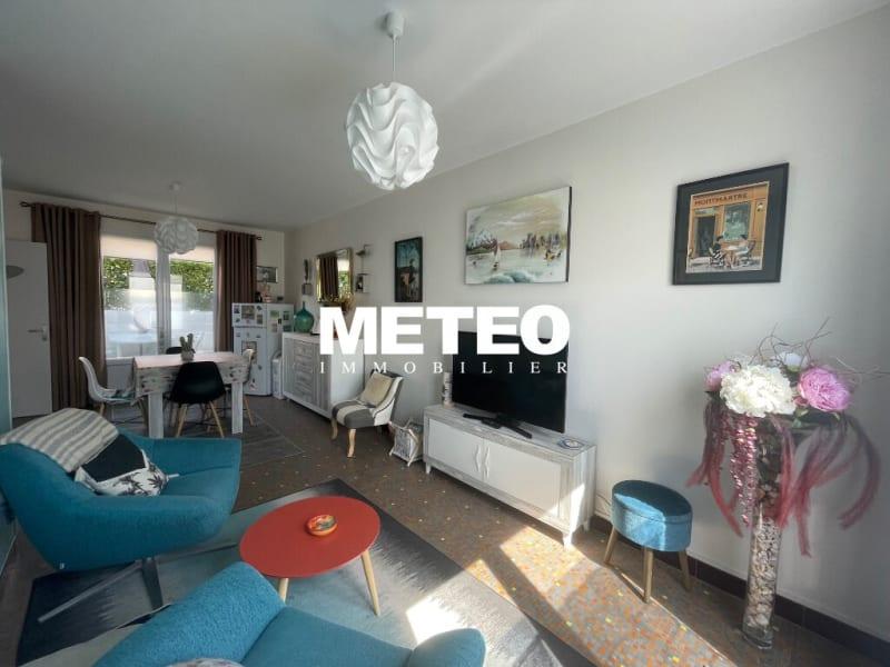 Sale apartment La tranche sur mer 159200€ - Picture 2