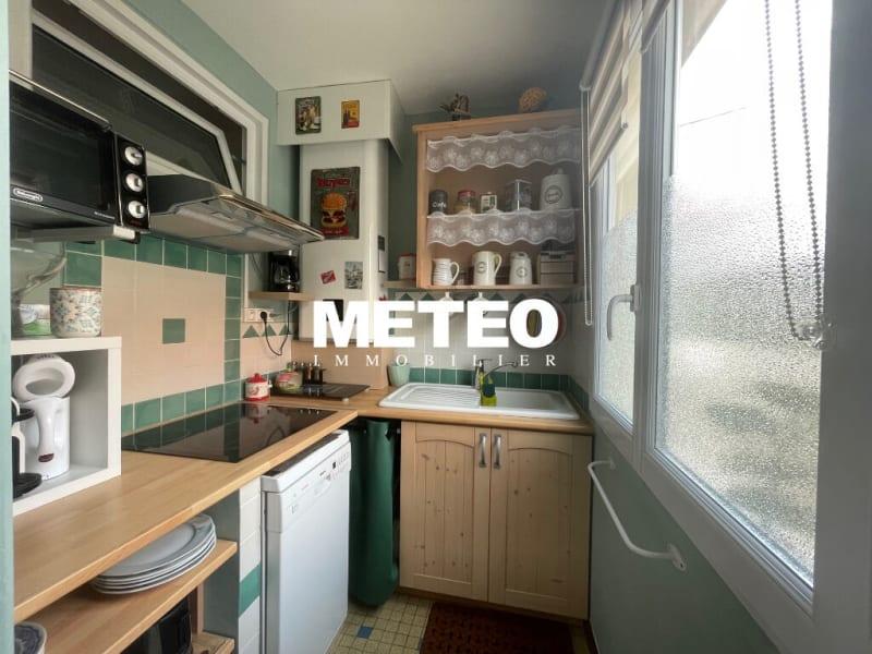 Sale apartment La tranche sur mer 159200€ - Picture 3