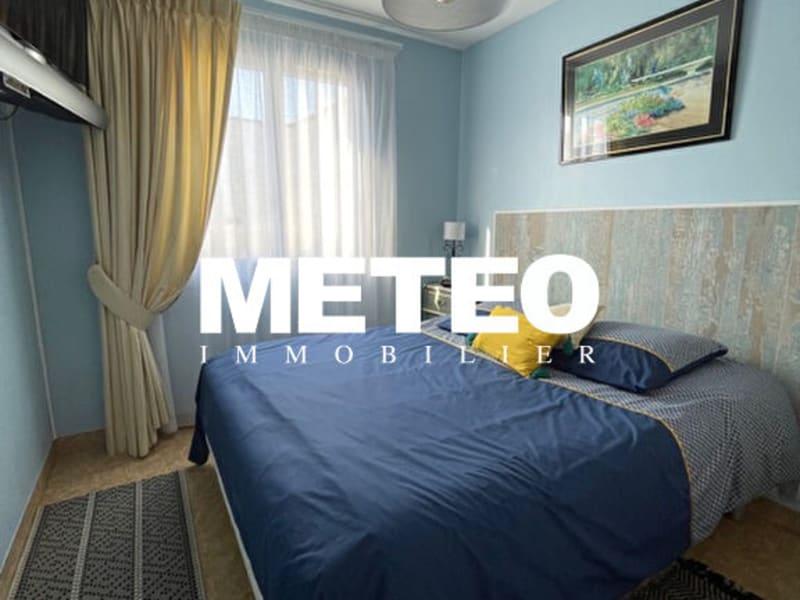 Sale apartment La tranche sur mer 159200€ - Picture 4