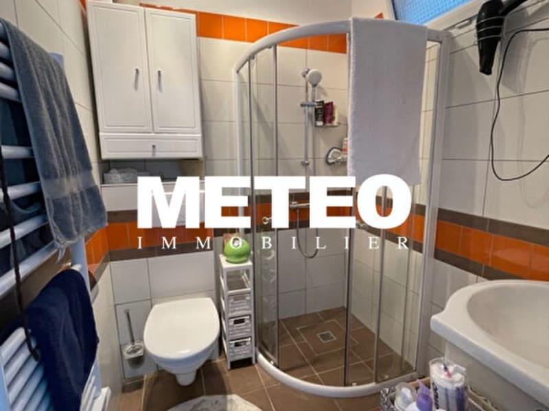 Sale apartment La tranche sur mer 159200€ - Picture 5