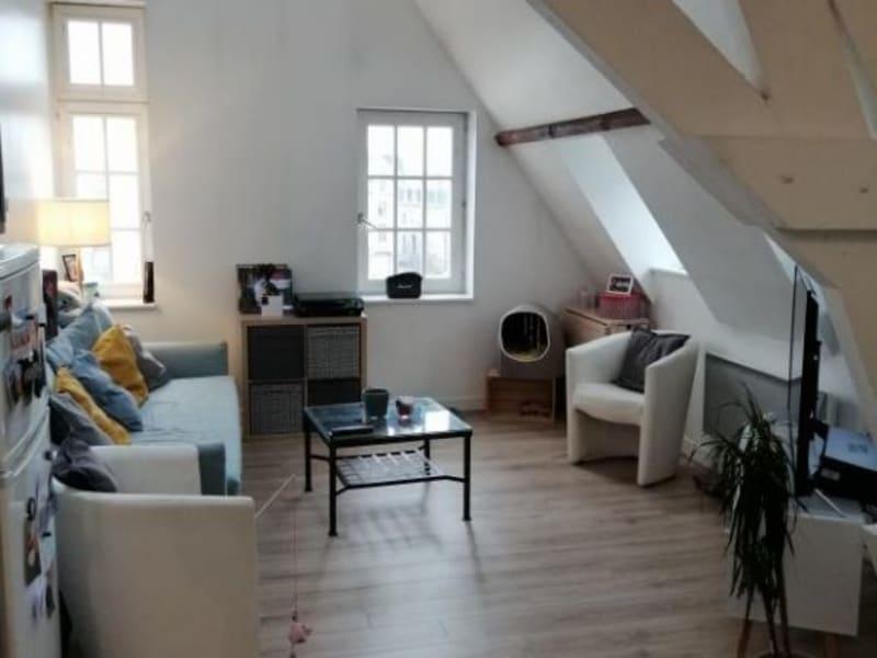 Sale apartment Arras 165000€ - Picture 3