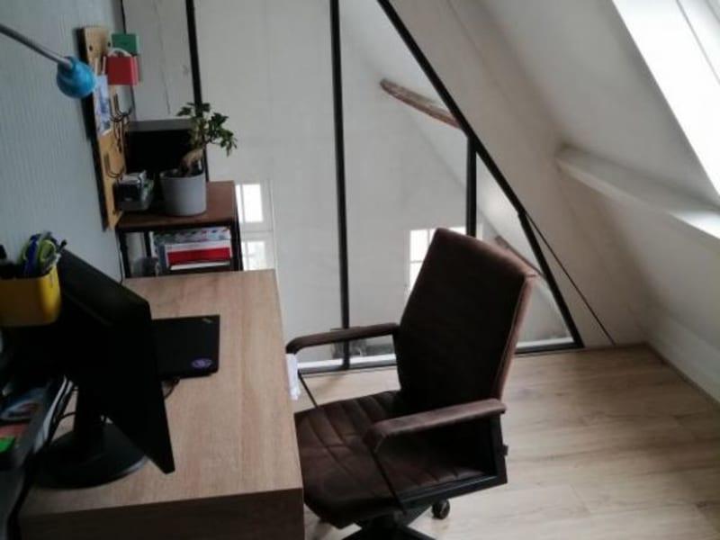 Sale apartment Arras 165000€ - Picture 4