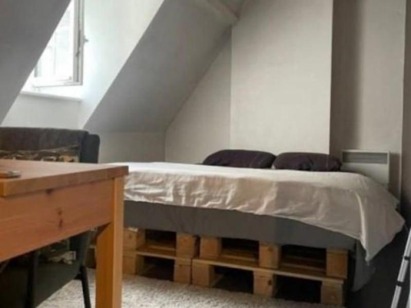 Sale apartment Arras 165000€ - Picture 5