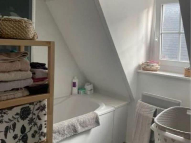 Sale apartment Arras 165000€ - Picture 6