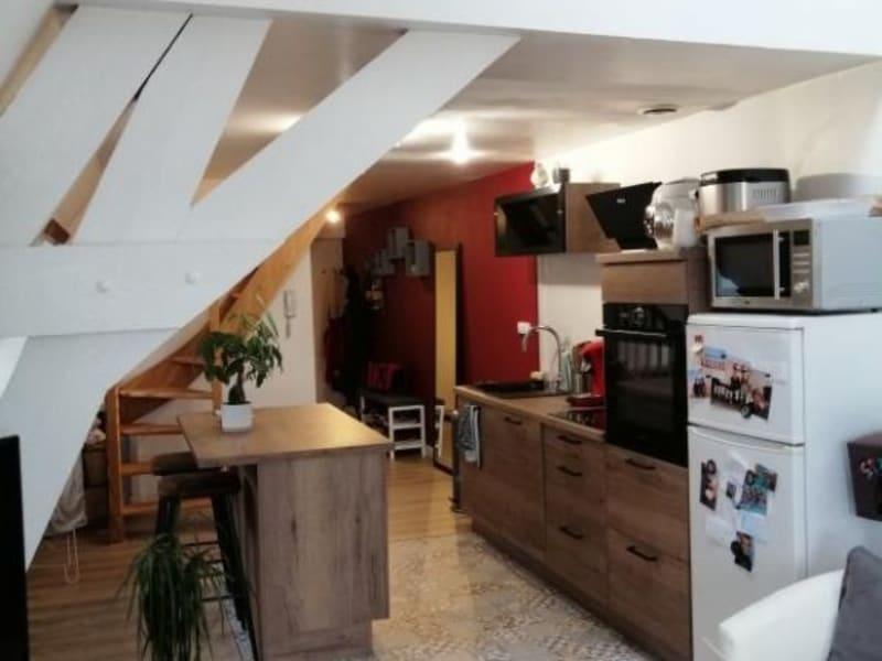 Sale apartment Arras 165000€ - Picture 7