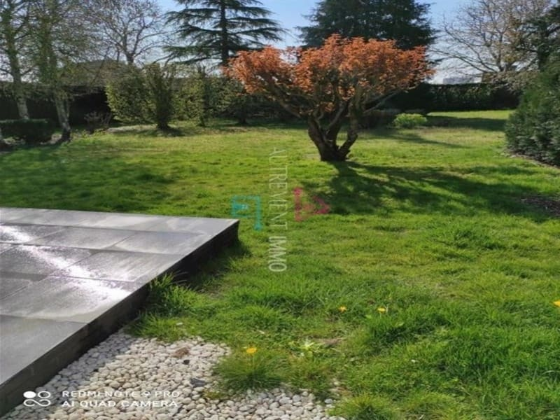 Vente maison / villa Arras 495000€ - Photo 4
