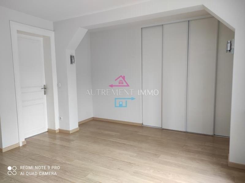 Vente maison / villa Arras 495000€ - Photo 5