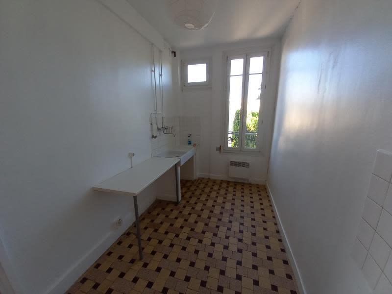 Rental apartment Fontenay sous bois 739€ CC - Picture 3