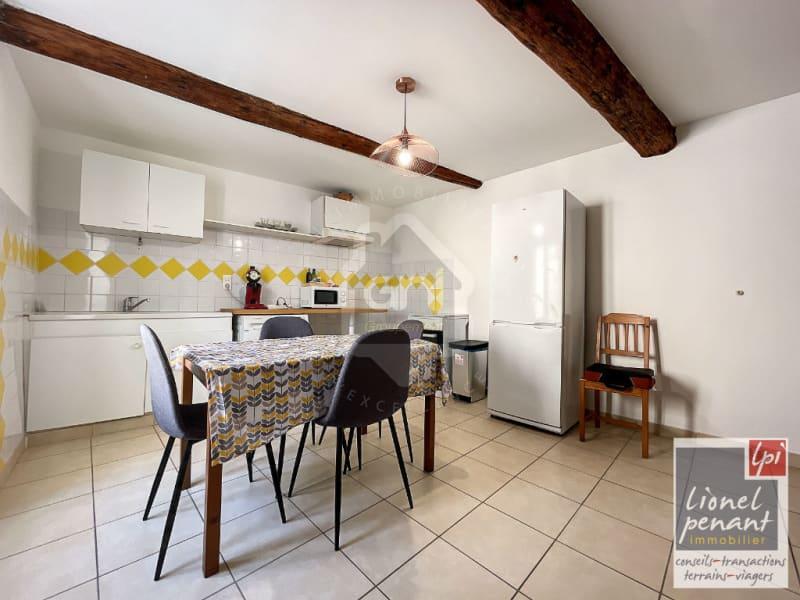 Vente maison / villa Pernes les fontaines 193000€ - Photo 4