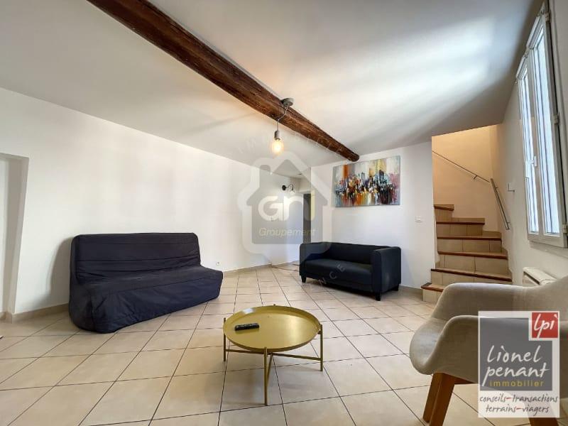 Vente maison / villa Pernes les fontaines 193000€ - Photo 6