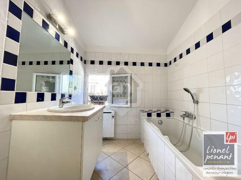 Vente maison / villa Pernes les fontaines 193000€ - Photo 7