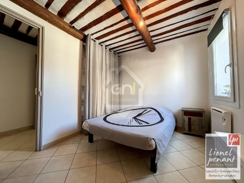Vente maison / villa Pernes les fontaines 193000€ - Photo 8