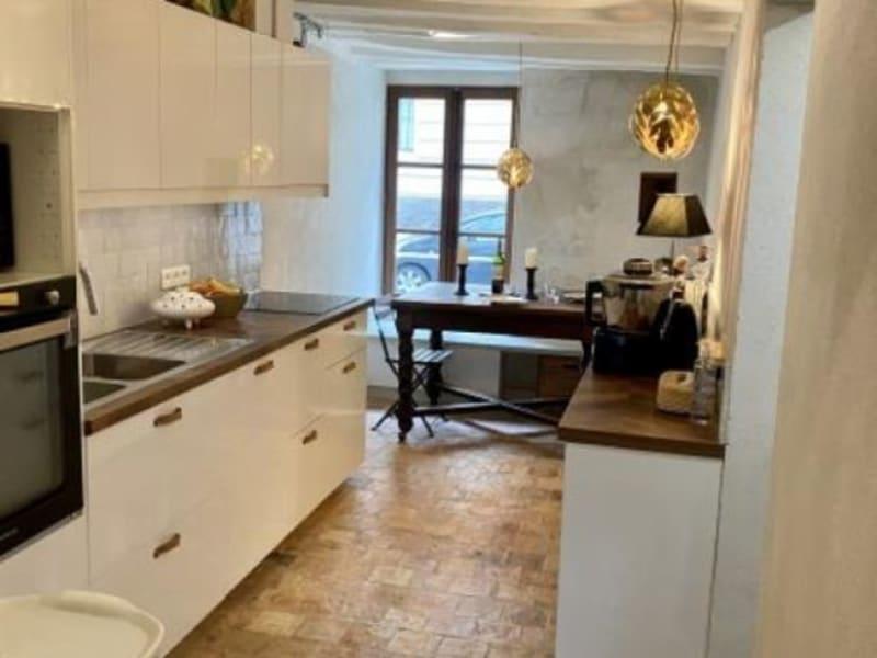 Sale apartment Versailles 607000€ - Picture 4