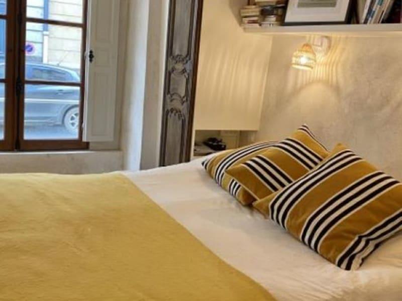 Sale apartment Versailles 607000€ - Picture 6