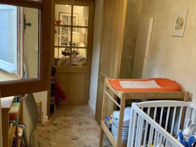 Sale apartment Versailles 607000€ - Picture 8