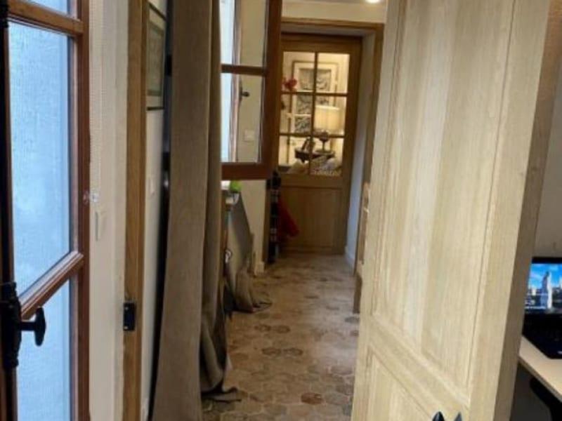 Sale apartment Versailles 607000€ - Picture 9