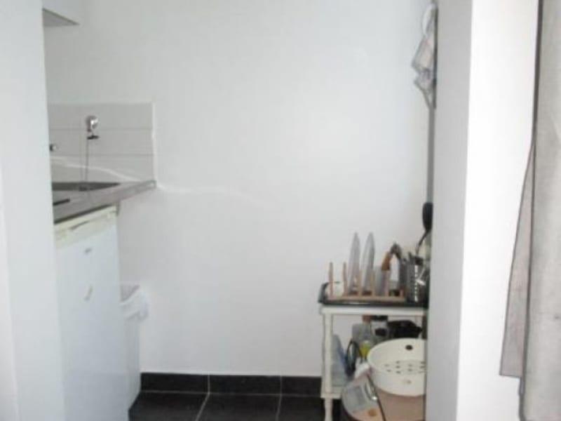 Rental apartment Versailles 710€ CC - Picture 6