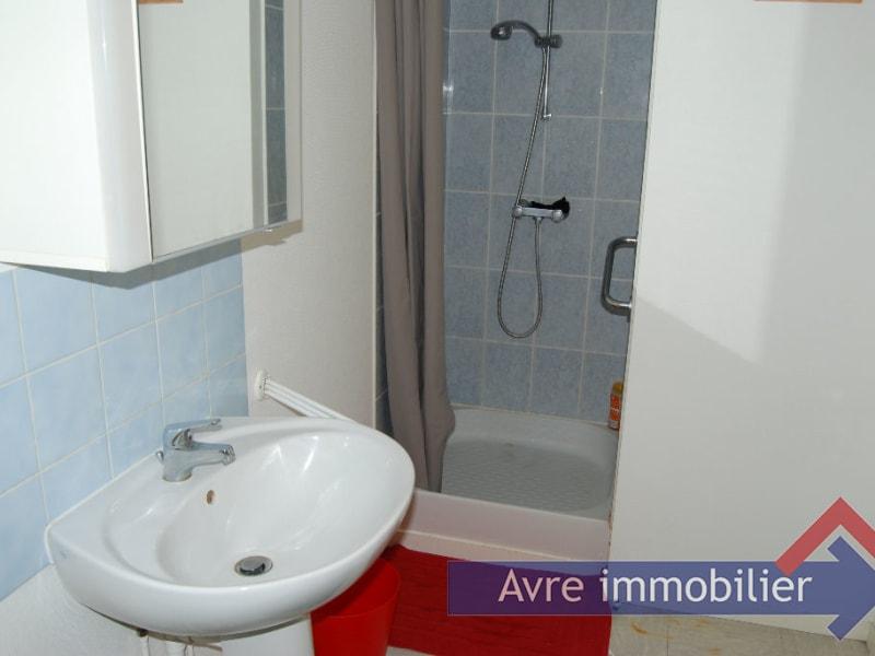 Location appartement Verneuil d avre et d iton 408€ CC - Photo 4