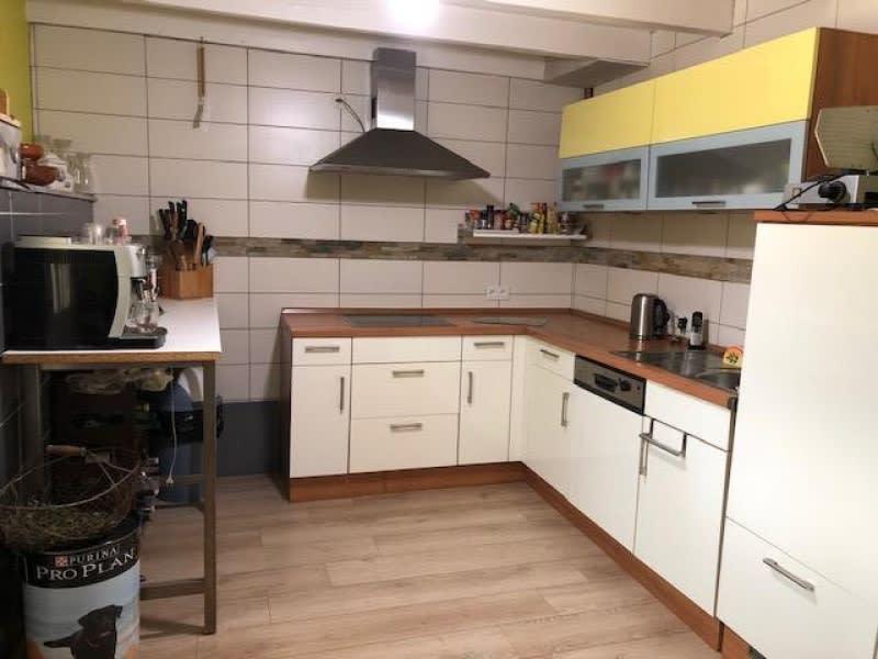 Vente maison / villa La coquille 247000€ - Photo 3