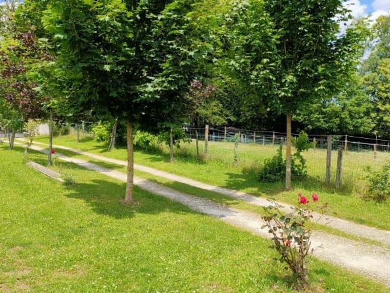Vente maison / villa La coquille 247000€ - Photo 5