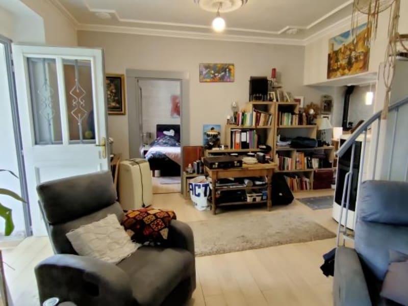 Vente maison / villa La coquille 247000€ - Photo 6