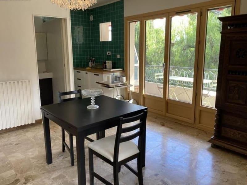 Vente appartement Sanary sur mer 165000€ - Photo 2