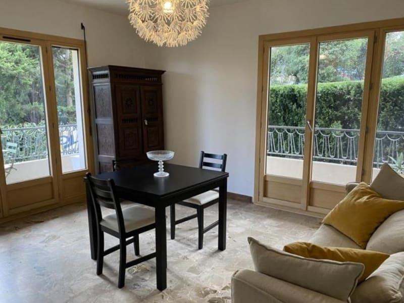 Vente appartement Sanary sur mer 165000€ - Photo 6
