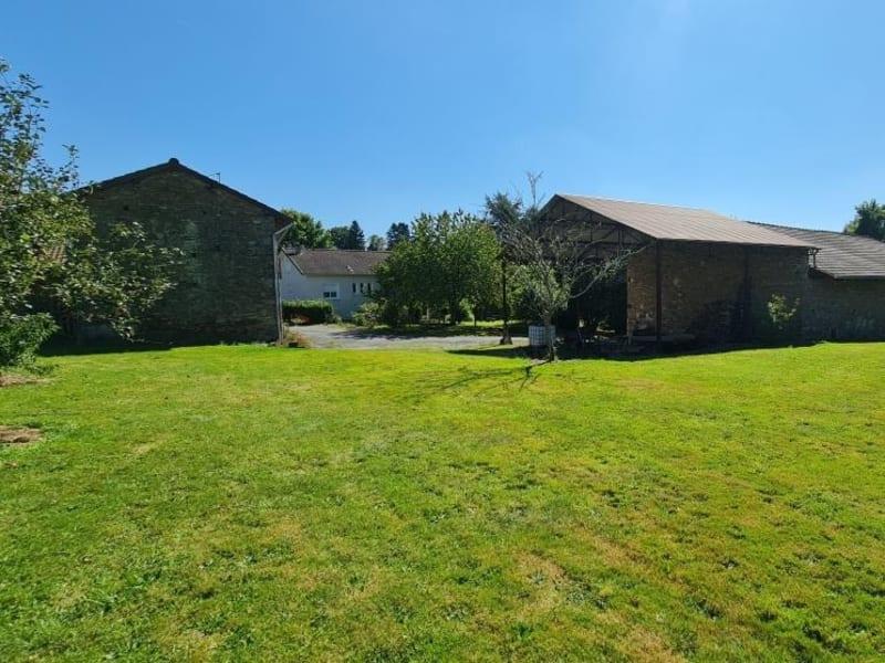 Vente maison / villa Cussac 70000€ - Photo 9