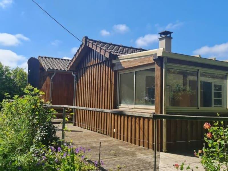 Sale house / villa Mialet 149000€ - Picture 1