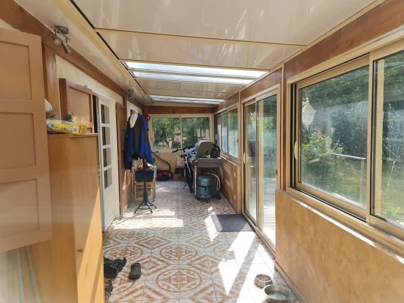 Sale house / villa Mialet 149000€ - Picture 5
