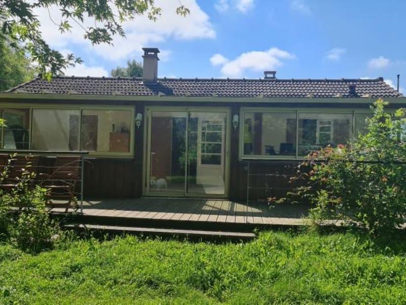 Sale house / villa Mialet 149000€ - Picture 7