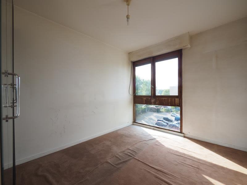 Vente appartement Fontenay le fleury 219000€ - Photo 8