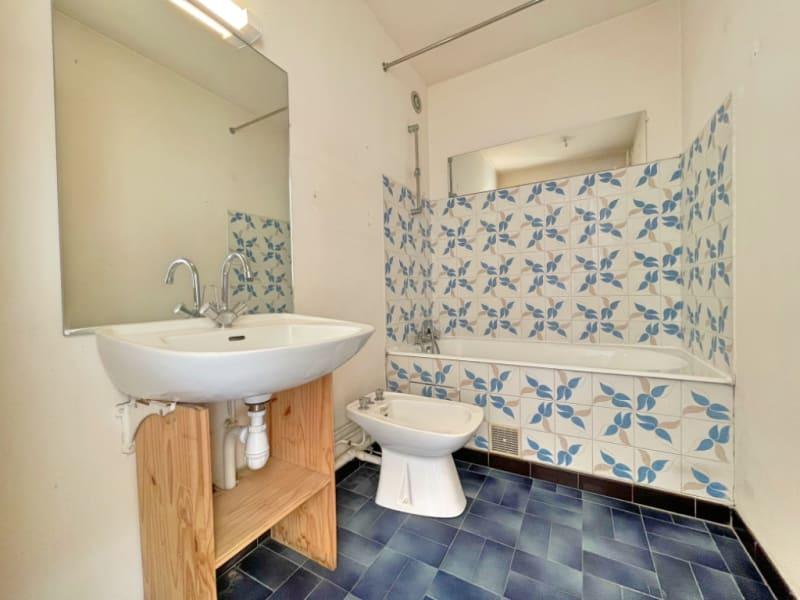 Vente appartement Paris 20ème 520000€ - Photo 6