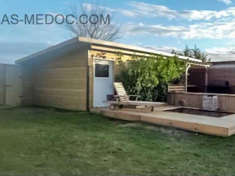 Sale house / villa Hourtin 418000€ - Picture 3