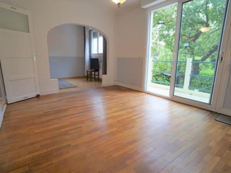 Sale house / villa Le mans 209000€ - Picture 1