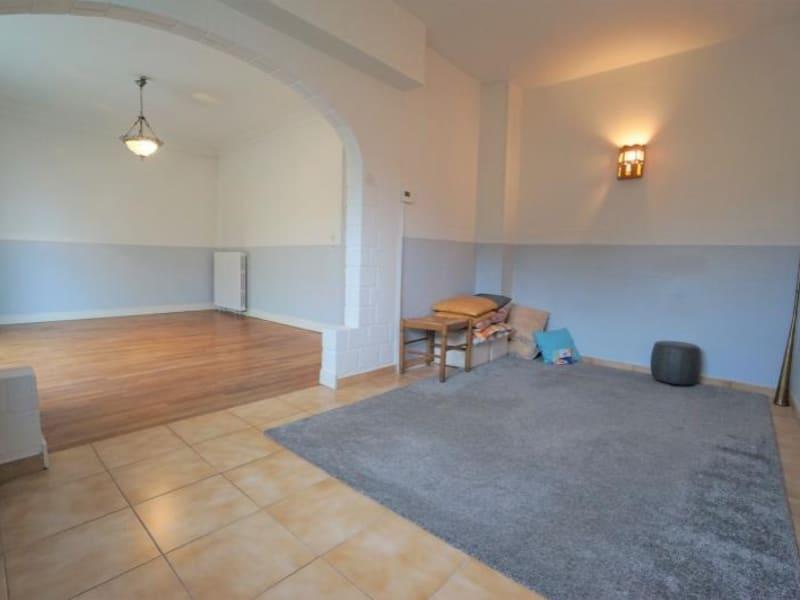 Sale house / villa Le mans 209000€ - Picture 2