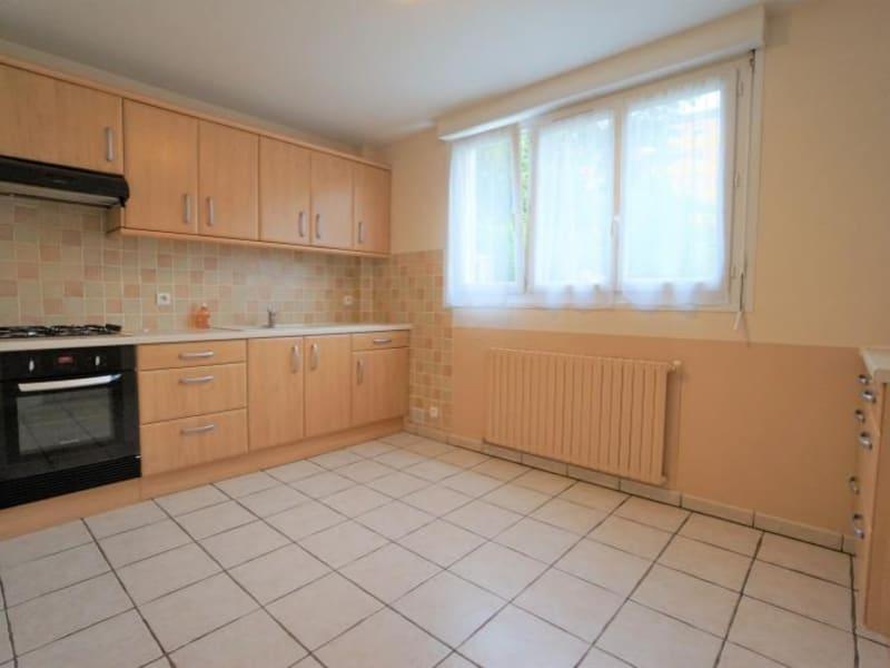Sale house / villa Le mans 209000€ - Picture 3