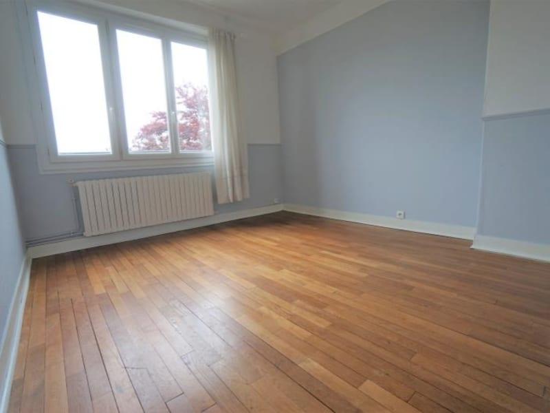 Sale house / villa Le mans 209000€ - Picture 4