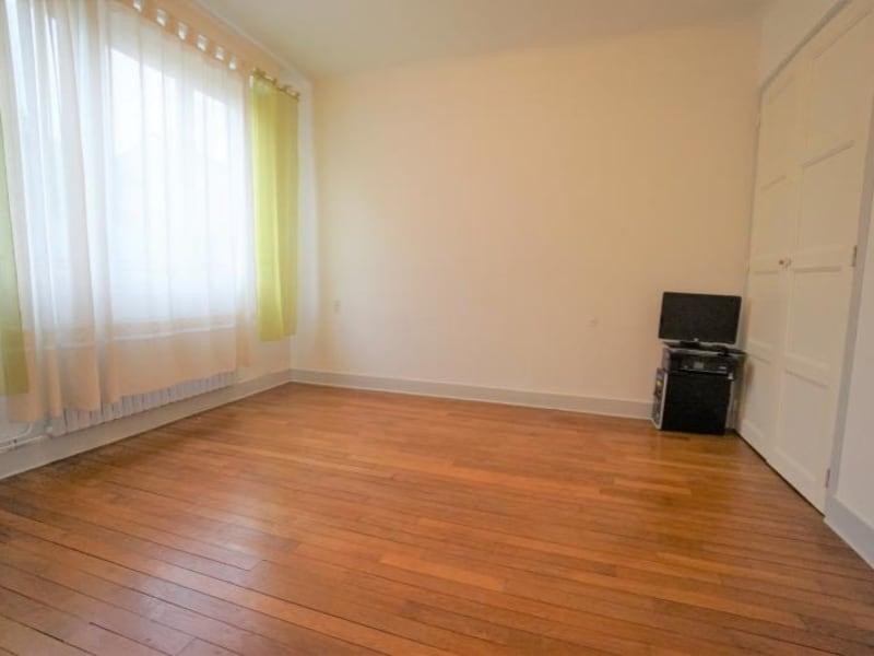 Sale house / villa Le mans 209000€ - Picture 5