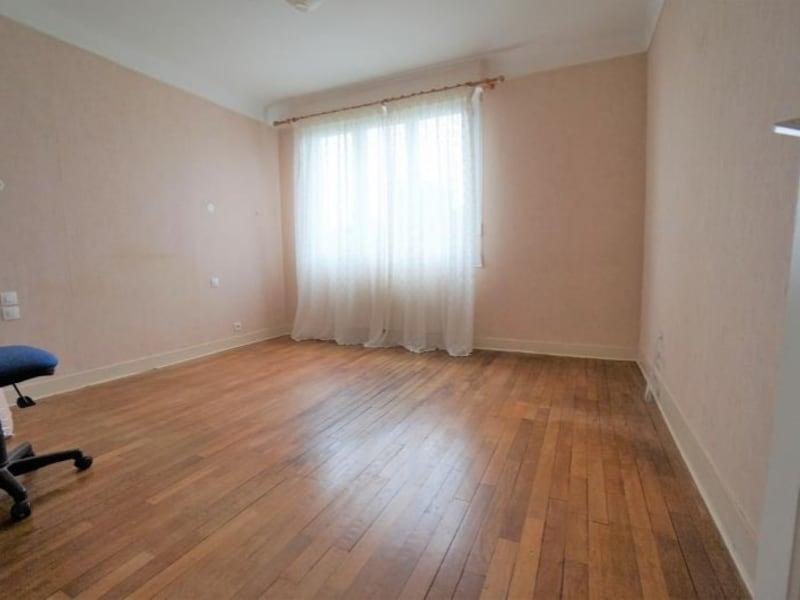 Sale house / villa Le mans 209000€ - Picture 6