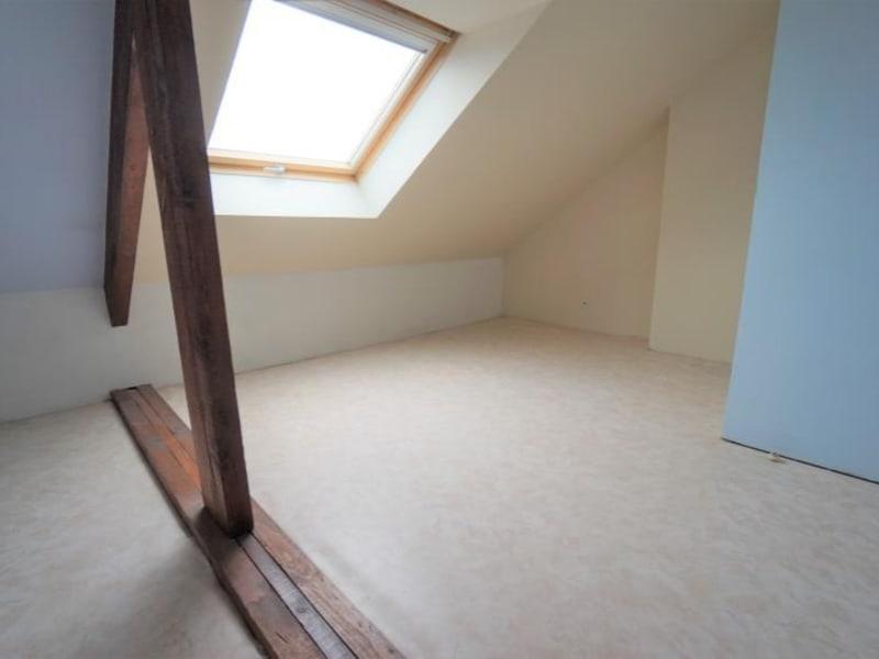 Sale house / villa Le mans 209000€ - Picture 7