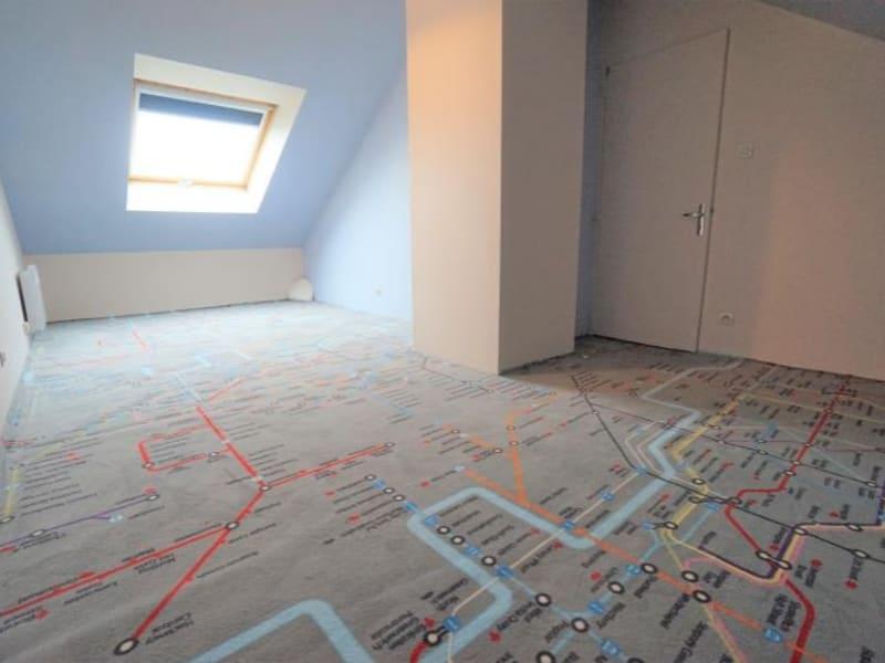Sale house / villa Le mans 209000€ - Picture 8