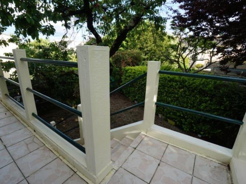 Sale house / villa Le mans 209000€ - Picture 9
